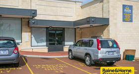 Shop & Retail commercial property for lease at 21/140 Grand Boulevard Joondalup WA 6027