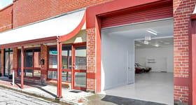 Factory, Warehouse & Industrial commercial property for lease at 2/12 Percy Court Adelaide SA 5000
