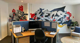 Serviced Offices commercial property for lease at 1/18 Tottenham Parade West Footscray VIC 3012