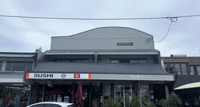 Offices commercial property for lease at 4/92 Marine Parade Kingscliff NSW 2487