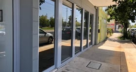 Offices commercial property for sale at 239A St Georges Road Northcote VIC 3070