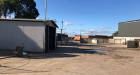 Development / Land commercial property for lease at 30 Brooklyn Court Campbellfield VIC 3061