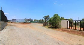 Factory, Warehouse & Industrial commercial property for lease at 4 Kimberley Court Torrington QLD 4350