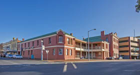Medical / Consulting commercial property for lease at Ground  Suite 5/10-11 Marine Terrace Burnie TAS 7320