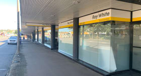 Medical / Consulting commercial property for lease at 145 Herries Street - T2 Toowoomba City QLD 4350