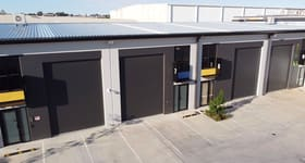 Factory, Warehouse & Industrial commercial property for lease at 7/16 Crockford Street Northgate QLD 4013