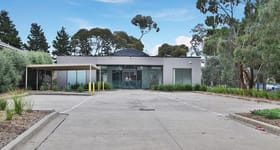 Offices commercial property for lease at 2 Sunrise Drive Greensborough VIC 3088