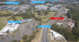 Medical / Consulting commercial property for lease at 250 Olsen Avenue Parkwood QLD 4214