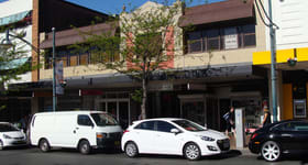 Medical / Consulting commercial property for lease at Suite 1/262 Macquarie Street Liverpool NSW 2170
