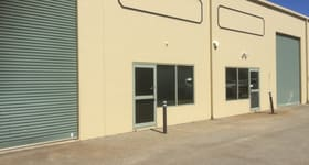 Factory, Warehouse & Industrial commercial property for lease at Unit 5/61 Miguel Road Bibra Lake WA 6163