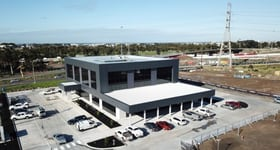 Offices commercial property for sale at 1-11 Little Boundary Road Laverton North VIC 3026
