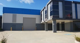 Offices commercial property for lease at 4 Ravenhall Way Ravenhall VIC 3023