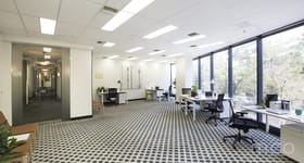 Offices commercial property for sale at Suite 210/211/1 Queens Road Melbourne 3004 VIC 3004