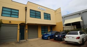 Offices commercial property for lease at 25/105A Vanessa  Street Kingsgrove NSW 2208