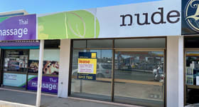 Shop & Retail commercial property for lease at 3/5 Burns Street Buddina QLD 4575