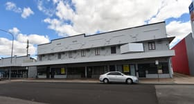 Showrooms / Bulky Goods commercial property for lease at 273-275 Charters Towers Road Mysterton QLD 4812