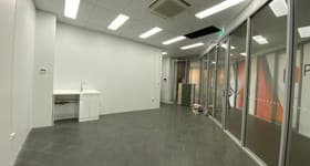 Offices commercial property for lease at 2/352 Canterbury Road Canterbury NSW 2193