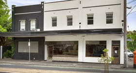 Shop & Retail commercial property for lease at 117 Kent Street Ascot Vale VIC 3032