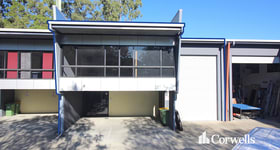 Showrooms / Bulky Goods commercial property for lease at 5/30 Mudgeeraba Road Mudgeeraba QLD 4213