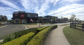 Offices commercial property for lease at T13/1 Greenbridge Drive Wilton NSW 2571