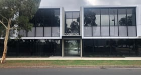 Offices commercial property for lease at 107/7 Ormond Boulevard Bundoora VIC 3083