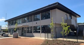 Factory, Warehouse & Industrial commercial property for lease at 1/4 Yallourn Street Fyshwick ACT 2609