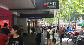 Medical / Consulting commercial property for lease at S21/235 Bourke Street Melbourne VIC 3000