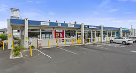 Showrooms / Bulky Goods commercial property for lease at Shop 1A/29 Main Road Claremont TAS 7011