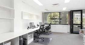 Offices commercial property for lease at Suite 1.01/39 Hume Street Crows Nest NSW 2065