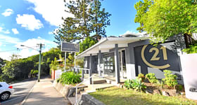 Offices commercial property for lease at 35 Noosa Drive Noosa Heads QLD 4567