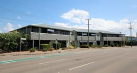 Shop & Retail commercial property for lease at Suite 1, 202 Ross River Road Aitkenvale QLD 4814