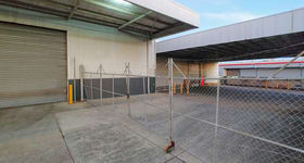 Factory, Warehouse & Industrial commercial property for lease at 4/44 Assembly Street Salisbury QLD 4107