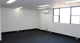 Offices commercial property for lease at Suite 4 Top floor/629 Kingsway Miranda NSW 2228