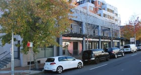 Offices commercial property for lease at Suite 7/629 Kingsway Miranda NSW 2228