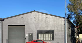 Factory, Warehouse & Industrial commercial property for lease at 67 MADELINE STREET Strathfield South NSW 2136