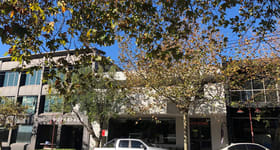 Offices commercial property for lease at 131 Alexander Street Crows Nest NSW 2065