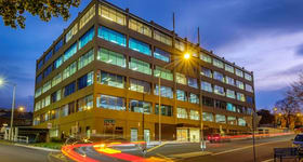 Offices commercial property for lease at Level 3 Suite 1/2-8 Kirksway Place Battery Point TAS 7004