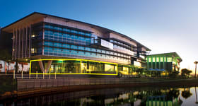 Offices commercial property for lease at The Edge East - Suite 3/10-24 Lake Kawana Boulevard Birtinya QLD 4575