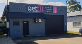 Factory, Warehouse & Industrial commercial property for lease at 2 Trinity Street Parramatta Park QLD 4870