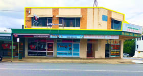 Offices commercial property for lease at 336 Waterworks Road Ashgrove QLD 4060