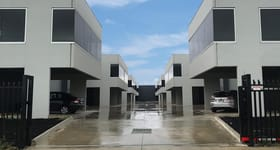Factory, Warehouse & Industrial commercial property for lease at 479-481 Dohertys Road Truganina VIC 3029