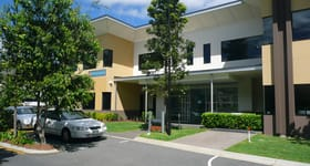 Offices commercial property for lease at Ground Floor 7/107 Miles Platting Road Eight Mile Plains QLD 4113
