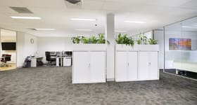 Offices commercial property for lease at 35/5-7 Inglewood Place Norwest NSW 2153