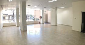Offices commercial property for sale at 459-463 Church Street Parramatta NSW 2150