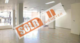 Shop & Retail commercial property sold at 459-463 Church Street Parramatta NSW 2150