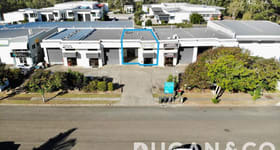 Showrooms / Bulky Goods commercial property for sale at 3/63 Secam Street Mansfield QLD 4122