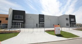 Factory, Warehouse & Industrial commercial property for lease at Unit 1/33 Millrose Drive Malaga WA 6090