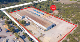 Factory, Warehouse & Industrial commercial property for lease at 60 Office Road East Rockingham WA 6168