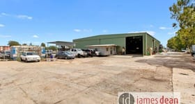 Factory, Warehouse & Industrial commercial property for lease at Unit 5/217 Fleming Road Hemmant QLD 4174