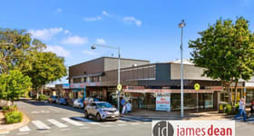 Medical / Consulting commercial property for lease at Tenancy 1/123 Bay Terrace Wynnum QLD 4178